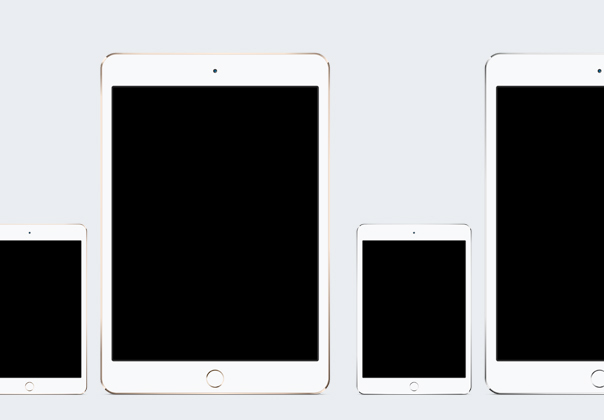 Blank Ipad Template Elitadearest